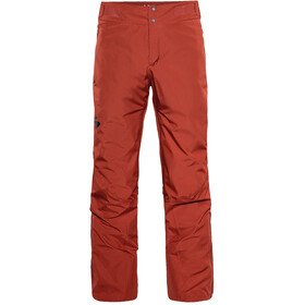 Sweet Protection Crusader GTX Infinium Pants Men rust